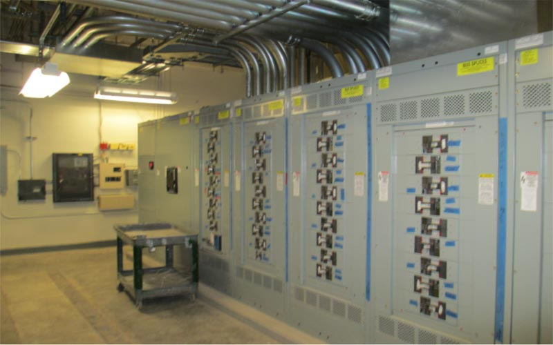 electrical-lighting-systems